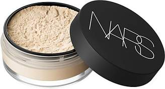 NARS Women's Soft Velvet Loose Powder - Flesh