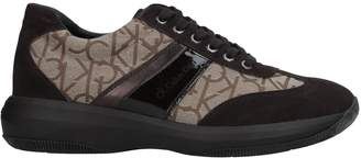 CK Calvin Klein Low-tops & sneakers - Item 11524071WL
