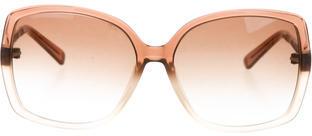 Kate SpadeKate Spade New York Darryl Colorblock Sunglasses