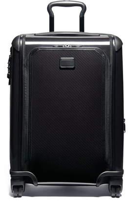 Tumi Tegra-Lite® Medium Trip 22-Inch Expandable Four Wheel Carry-On