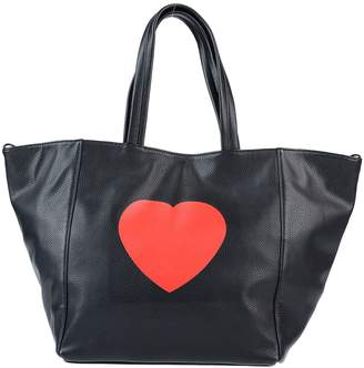 Mia Bag Handbags - Item 45454056QW