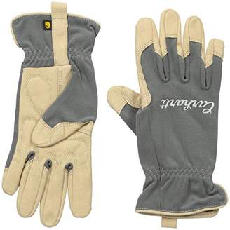 Carhartt Women's Perennial High Dexterity Glove