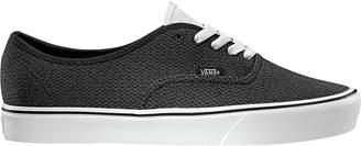 Vans Authentic Lite Shoe - Men's