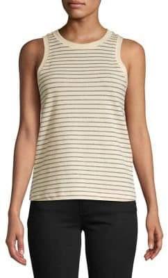 5260681aec26c9 Current Elliott Tank Tops For Women - ShopStyle Canada