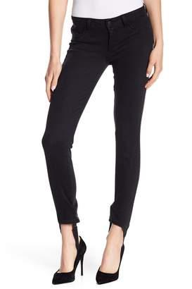 Siwy Denim Reed Ankle Strap Jeans