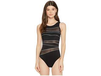 Miraclesuit Spectra Somerset One-Piece