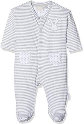 Chicco Blue Bodysuits For Girls - ShopStyle UK 618455274bf4