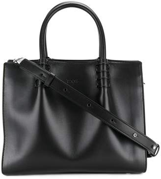 Tod's small tote bag