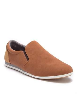 Aldo Rerang Leather Loafer