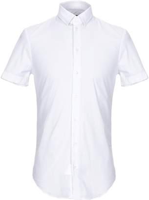 Emporio Armani Shirts - Item 38820108GA