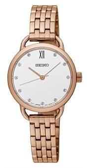 Seiko Ladies Conceptual Series Daywear Watch