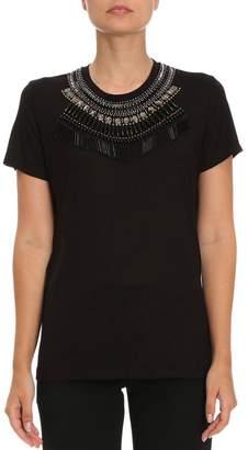 Just Cavalli T-shirt T-shirt Women