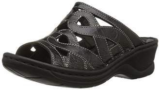 Josef Seibel Women's Catalonia 44 Wedge Sandal