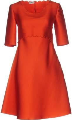 Philosophy di Alberta Ferretti Short dresses - Item 34728005WJ