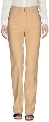 Malo Casual pants - Item 36983369