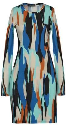 Jonathan Saunders Short dress