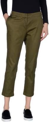 Siviglia Casual pants - Item 36890421EV