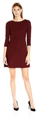 Theory Women's Kamillina Saxton Dress