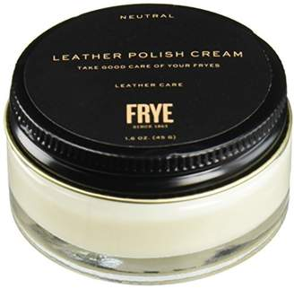 Frye Women's Leather Polish Cream