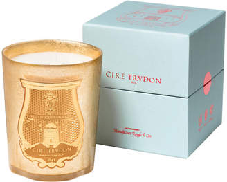 Cire Trudon Abd el Kader Gold Scented Candle