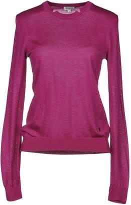 Kenzo Sweaters - Item 39580321OK