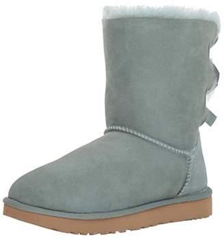 59dc2426e2e Amazon.com Women's Boots - ShopStyle