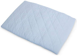 Graco Pack 'n Play Quilted Sheet