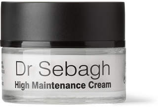Dr Sebagh High Maintenance Cream, 50ml
