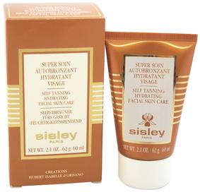 SisleySelf Tanning Hydrating Facial Skin Care (2.1 OZ)