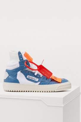 Off-White Off White High-top sneakers