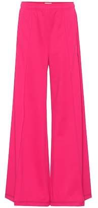 Marni Flared pants