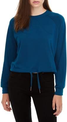 Noisy May Marla Long-Sleeve Sweater
