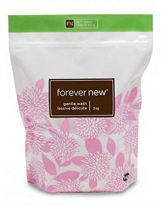 Forever New Gentle Wash 3 Kg pouch Powder