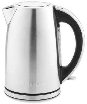 Cuisinart Cordless Electric Tea Kettle