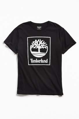 Timberland Core Logo Tee