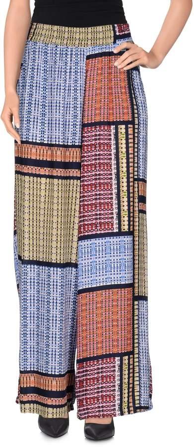 Jacqueline De Yong Casual pants - Item 36755197