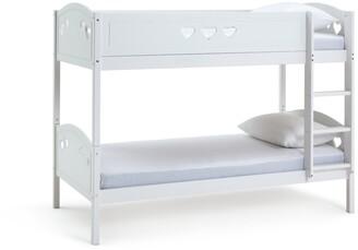 Argos Bunk Beds Shopstyle Uk