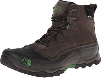 The North Face Men's Snowfuse Boot