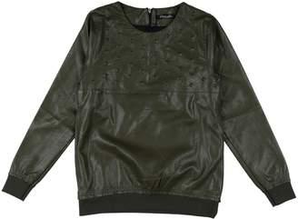 Odi Et Amo Sweatshirts - Item 12083286XS