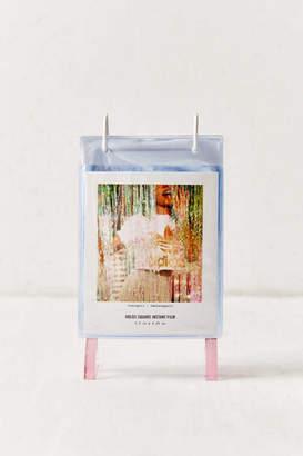 Polaroid Acrylic Album Picture Frame