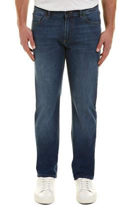 DL1961 Russell Slim Straight Leg