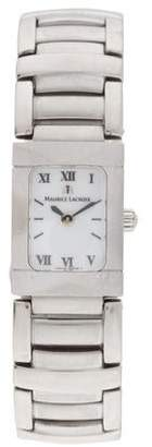 Maurice Lacroix Miros Integral Watch