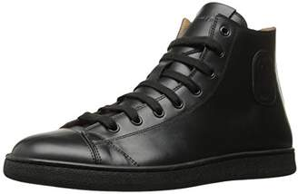 Marc Jacobs Men's S87ws0225 Fashion Sneaker