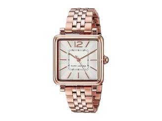 Marc by Marc Jacobs Vic - MJ3514 Watches