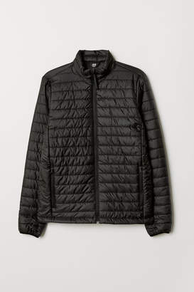 51a22f5de5d499 Mens Outdoor Jackets - ShopStyle UK