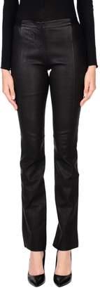 Halston Casual pants