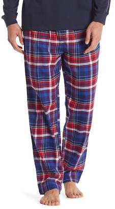 Tommy Hilfiger Flannel Sleep Pants