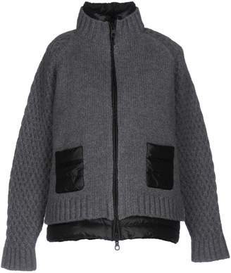Duvetica Down jackets - Item 41725833DS