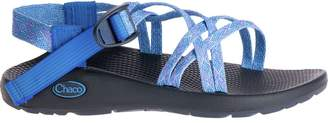 Chaco ZX/1 Classic Sandal - Wide - Women's