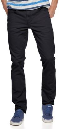 DAY Birger et Mikkelsen Men's Urban Pipeline Slim-Fit MaxFlex Jeans